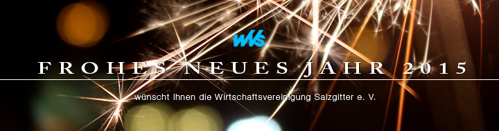 WVS_Blog-2015-01-02_RGB_720x190px